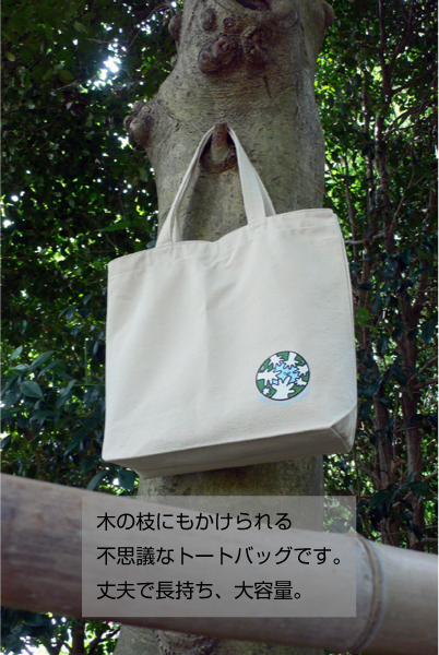 to-bag