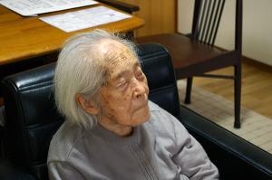 yoshimitsu4